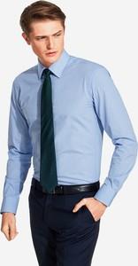 2e2738e705f44 damskie koszule wólczanka - stylowo i modnie z Allani