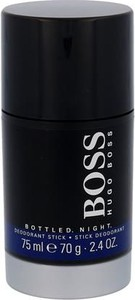 HUGO BOSS Boss Bottled Night Dezodorant M 75 ml
