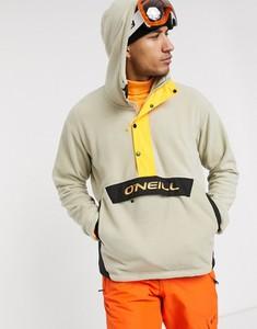 Bluza O'Neill z dresówki