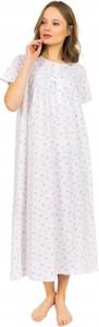 Piżama Vienetta.