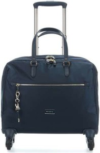 49802296e64b9 torby podróżne samsonite - stylowo i modnie z Allani