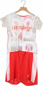 Sukienka dziewczęca Lee Cooper