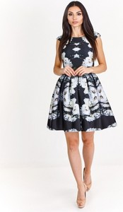 Sukienka Betty M
