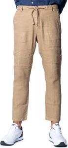 Spodnie Brian Brome