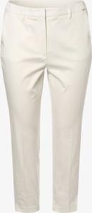 Spodnie Samoon w stylu klasycznym