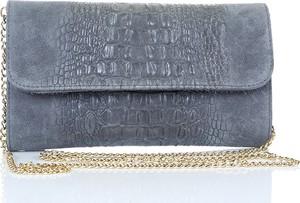 f22c9a269be6e torebki kopertówki damskie - stylowo i modnie z Allani