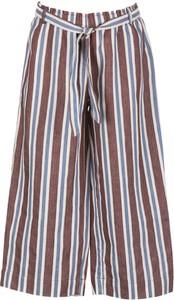 Spodnie dziecięce Zhoe & Tobiah