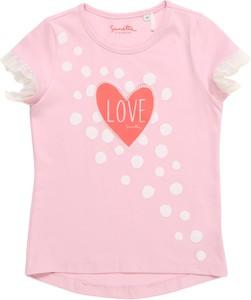 Odzież niemowlęca Sanetta Kidswear