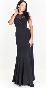 Sukienka Betty M maxi