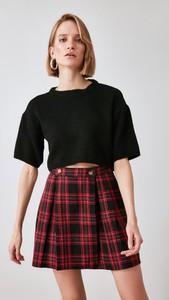 Spódnica Trendyol