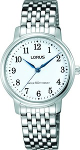 Lorus Damski Klasyczny RG229LX9