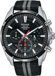 Pulsar Sports Solar PZ5091X1