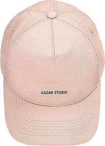 Czapka Kazar Studio