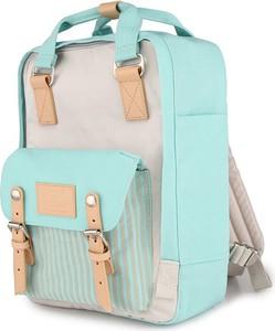 68ce2d7567518 plecak endo cena - stylowo i modnie z Allani