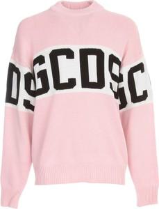 Sweter Gcds