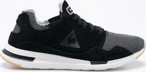 Le Coq Sportif – Buty Lcs R Pure Summer Craft