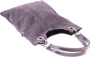 cee1ae7111323 torebki skórzane warszawa - stylowo i modnie z Allani
