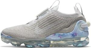 Buty sportowe Nike vapormax z płaską podeszwą