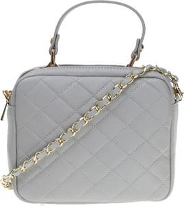 315b097845fc5 torebki skórzane wyprzedaż - stylowo i modnie z Allani