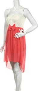 Sukienka Susy