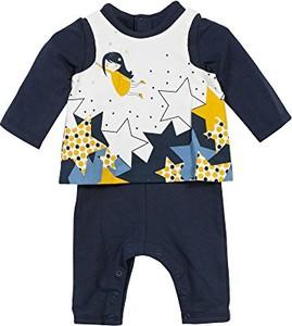 Odzież niemowlęca Catimini dla chłopców