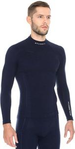 Bluza Brubeck w sportowym stylu