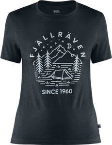 T-shirt Fjällräven