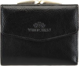 82fe872524fc5 tanie portfele damskie skórzane - stylowo i modnie z Allani