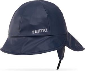 Czapka Reima