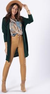 Sweter Ptakmoda.com w stylu casual