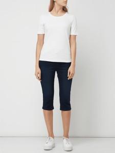 Spodnie Angels w street stylu z jeansu
