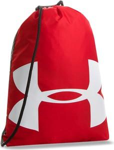 7e6153a79860d under armour plecak - stylowo i modnie z Allani