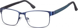 Stylion Oprawki okularowe Sunoptic 610A