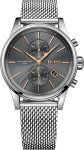 Hugo Boss Jet HB1513440 44 mm