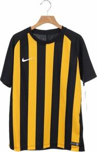 Koszulka dziecięca Nike w paseczki
