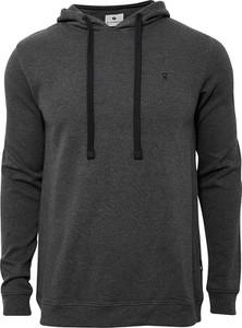 Czarna bluza Jbs Of Denmark z bawełny
