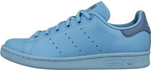 Adidas originals buty adidas stan smith by9983