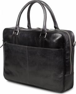 1a567d22b7654 torby skórzane łódź - stylowo i modnie z Allani