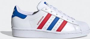 Buty damskie sneakersy adidas Originals Superstar 2.0 J FW5851