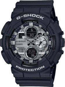 Biżuteria męska G-Shock