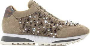 Sneakersy Alma en Pena