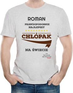 T-shirt murrano