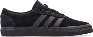 adidas AdiEase BY4027