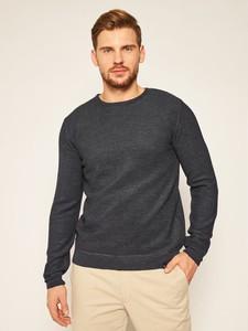 Sweter Digel w stylu casual