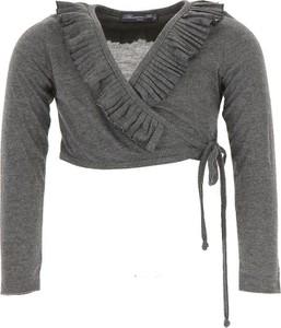 Sweter Blumarine