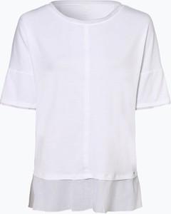 T-shirt Marc Cain