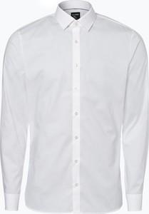 Koszula Olymp No. Six z długim rękawem