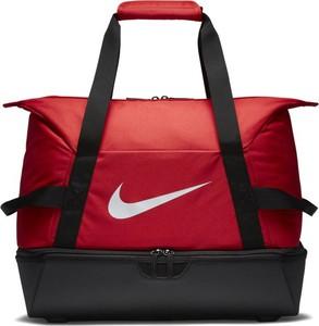 42405740bfbf4 torba damska sportowa - stylowo i modnie z Allani