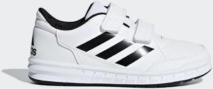 buty adidas dla dzieci wyprzedaż