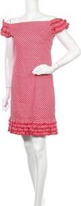Sukienka Kahyra